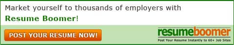 www.resumeboomer.com